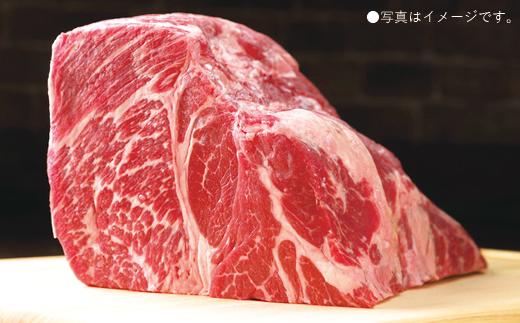 佐賀牛よくばり3種セット