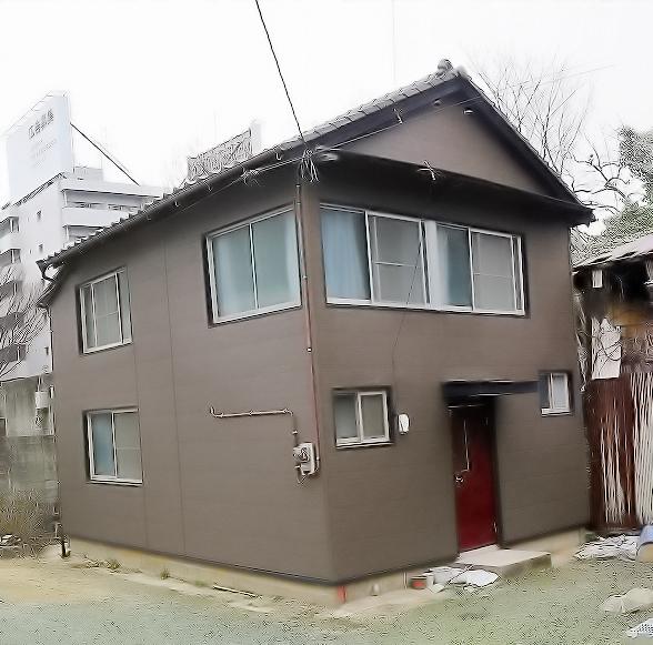 外壁完成-03.jpg