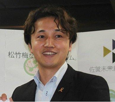 山田 健一郎
