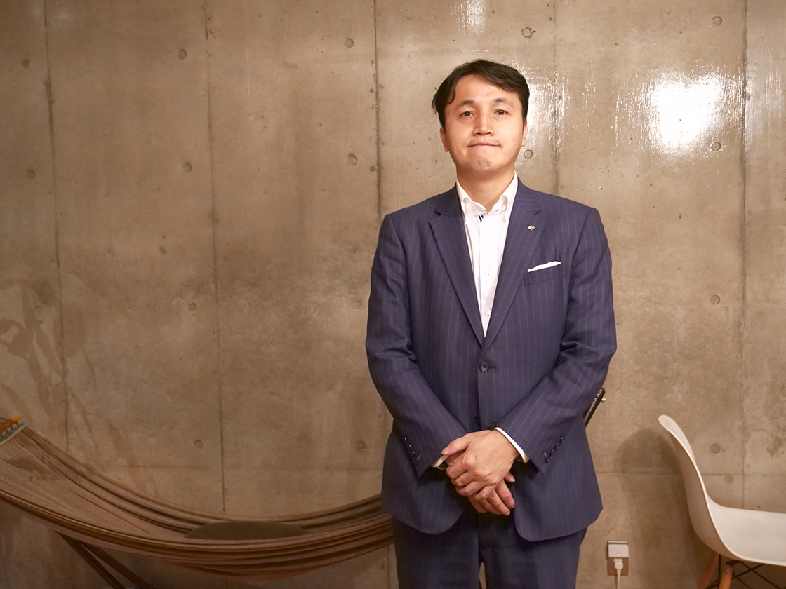 山田健一郎-1